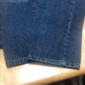 Children's Place Bottoms - Boys jeans
